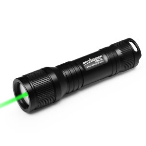 D560-GL Laser Light - Sea & Sea